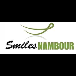Queensland's dental practice