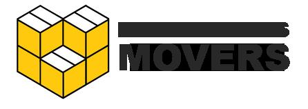 San Diego Moving Companies