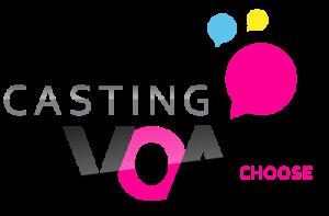 male voice actors