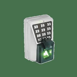 Security Equipment in Kenya like biometric rfid