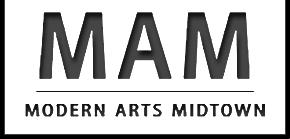 Midtown Modern showflat