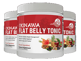 https://geekshealth.com/okinawa-flat-belly-tonic-reviews